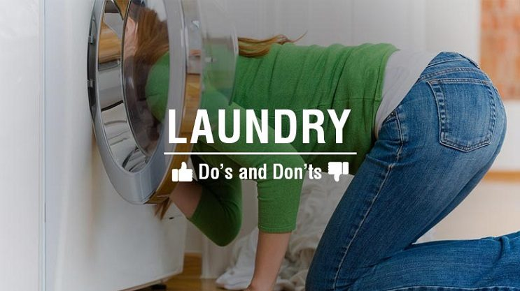laundry-dos-&-dont