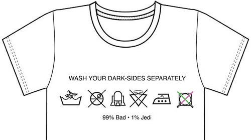 wash_dark_sides